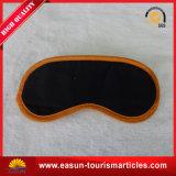 Máscara de ojo disponible el dormir del algodón de China
