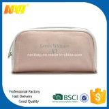 PVC革カスタム旅行洗面用品袋