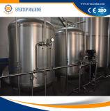 Reines Wasser RO-Behandlung-System