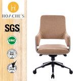 Cadeira quente da equipe de funcionários do Sell com braço (Ht-852b)