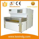 Машина выдержки UV-LED с Ce-Сертификатом для платы с печатным монтажом