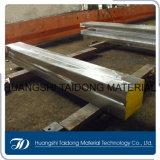 Питания с 420 (JIS420 J2 и DIN1.2083) Пластиковые формы из стали, плоские стальные пластины