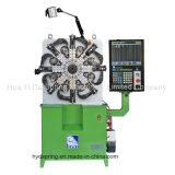Высокоскоростная многофункциональная машина весны на размер 0.2-2.3mm провода