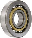 Rolamento de esferas angular do contato de China 7012 da fábrica do rolamento