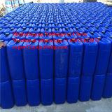 peróxido de hidrógeno industrial del grado del conjunto H2O2 del tambor 25kg