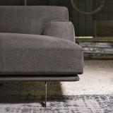 Modernes Haus-Möbel-Wohnzimmer-Freizeit-Gewebe-Sofa (F720-10-1)