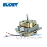 Elektrische Motor voor de Motor van de Wasmachine van de Wasmachine 70W (50260003)