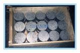 Macchina idraulica della pressa di bricchettatura della segatura del metallo Y83-500