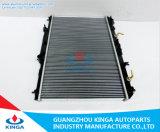 De Radiator van de Auto van de fabriek voor Toyota Camry 97-00 Sxv20 2.2 OEM 16400-7A300