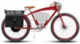 2018 новый электродвигатель Moldel велосипеды (УР-037)