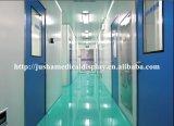 prodotto non intessuto medico di sterilizzazione di 120cm*120cm Eo/Steam per imballaggio medico