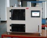 Stabilité de couleur de textile à l'essai atmosphérique de vapeur de Brûler-Gaz d'oxyde