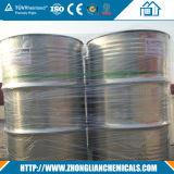 Preço por grosso de fábrica Yd-128 E-44 Líquido transparente resina epóxi clara