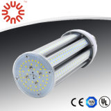100-277V 180 360 indicatore luminoso del cereale di grado E39 E40 90W LED