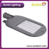 IP65 indicatore luminoso di via di watt LED di alto potere 180 (SLRN18)