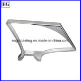 630 Ton Die Cast Customized Aluminium Bus Banister Car Parts