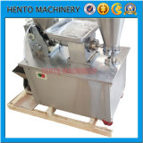 機械を作る普及した自動Samosa