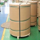 13 Anos de China da bobina de alumínio Padrão ISO para ventilação