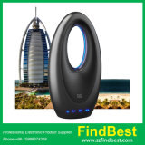 M2 Dubai Burj Al Arab Hotel Looking Bluetooth Speaker