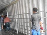Cavalo de portátil galvanizado pesados painéis da Barragem & Gate (XMS-D)
