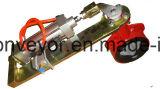Bw50 de Klep van het Water van Sicoma Pnumatic