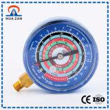 중국제 가스 압력계 계기 고품질 측정 가스압력