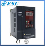 3phase AC Drive VFD for 20HP Electric Motor (15kW Frequency Inverter)