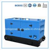 генератор 200kw/250kVA 300kw/375kVA тепловозный с двигателем Weichai