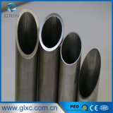 ASTM A312の等級TP304のステンレス鋼の管