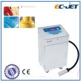 Impresora de inyección de tinta Double-Jet de la impresión de la fecha de vencimiento para el empaquetado de la droga (EC-JET930)