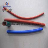 Boyau flexible bon marché de chaufferette de silicium de radiateur d'admission de Turbo