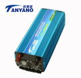 AC 순수한 사인 파동 힘 변환장치에 3000W DC
