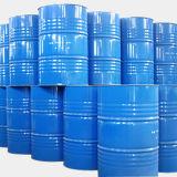 100% Butyrolaton жидких материалов потеря веса
