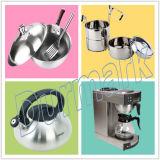 Machine de presse de source d'énergie hydraulique de machine de presse de batterie de cuisine d'acier inoxydable de Ytd32-500t