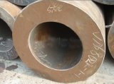 Труба котельной стали ASTM A335 P11