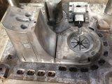 Molde de fundição sob pressão de alumínio de alta pressão