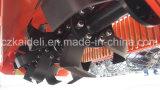 Machine rotatoire plus burrier du marché 20-45HP d'entraîneur de pierre européenne d'accroc