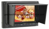 Fpv 5 인치 TFT LCD 컬러 모니터