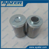 Sistema hidráulico industrial EPE Filtro (1.005G25A)