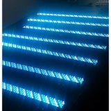 320pcs LED RGBW Mural Disco Bar pour le stade de l'éclairage