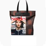 Handbag de 2017 Madames neuves (9982) de mode