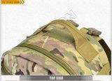 Mochila de caça militar com a norma ISO e à prova de retardador de chama