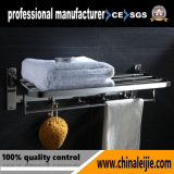 Qualitäts-Badezimmer-zusätzliche Tuch-Zahnstange mit gutem Preis