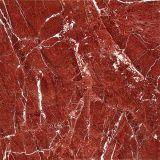 Tegel van de Vloer van de Tegel van het Porselein van het Bouwmateriaal de Volledige Verglaasde Opgepoetste Ceramische (800*800mm)