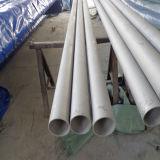 Dúplex inoxidable 2205 Tubo de acero sin costura