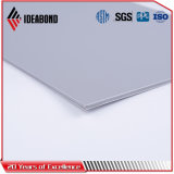 RoHS Standardzusammengesetztes Aluminiumpanel feuerfestes Acm (AF-406)