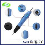0.4-2.0 N. M Tournevis électrique de précision entièrement automatique sans brosse (HHB-BS6500)