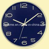 Часы Hunging стены пластичные для домашнего украшения в цене по прейскуранту завода-изготовителя