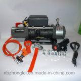 كهربائيّة رافعة شاحنة رافعة جرار رافعة ([12000لبس-3])
