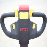 Caminhão de pálete elétrico do Ce 2.0t com sistema de controlo ativo